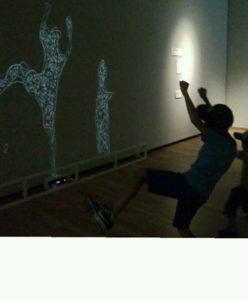 魔法の美術館3